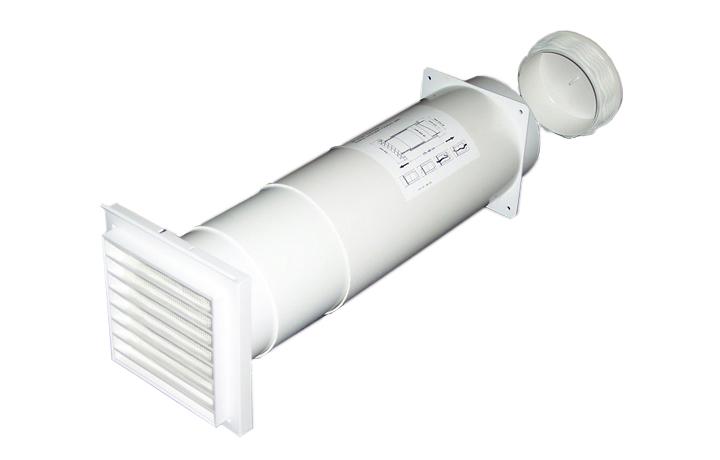 krone k lte klima vertriebs gmbh kompaktger te archiv k ltemittel r22 r407c r410a aka gph. Black Bedroom Furniture Sets. Home Design Ideas